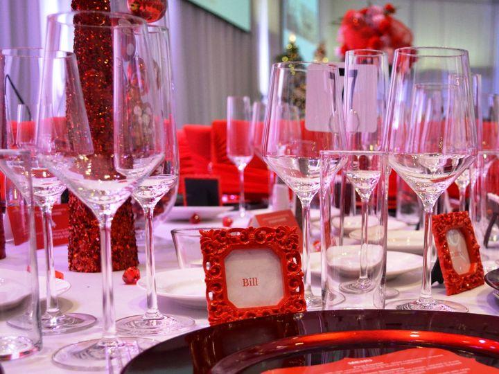Tmx 1372447983215 Dsc0274edit Everett, WA wedding rental