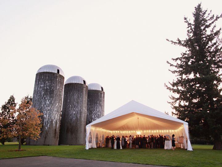 Tmx 1372448279531 Jamiesteve01150 Everett, WA wedding rental