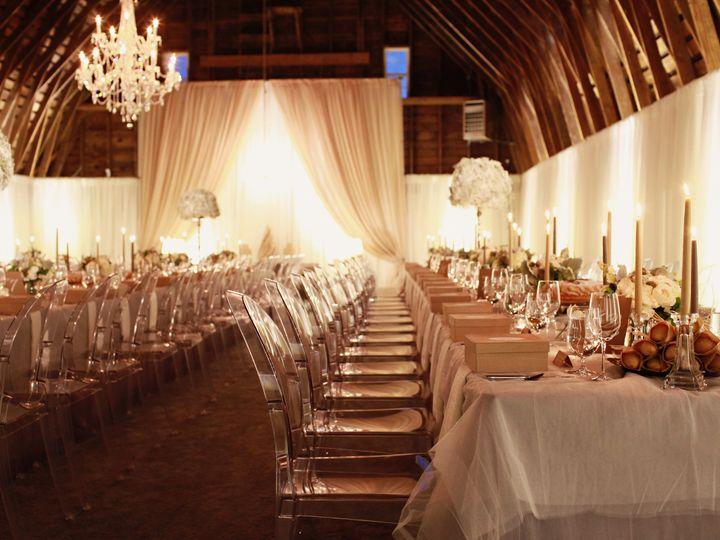 Tmx 1372448380235 Jamiesteve01182 Everett, WA wedding rental