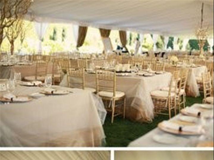 Tmx 1372451037067 Wedding Collage Everett, WA wedding rental
