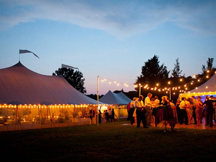 Tmx 1471889193203 Outdoorbistrolightingwedding Everett, WA wedding rental