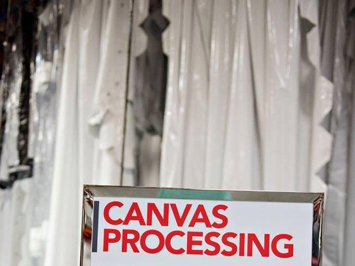 Tmx Canvas Processing 51 85405 Everett, WA wedding rental