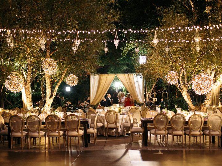 Tmx Provence Chairs 51 85405 Everett, WA wedding rental