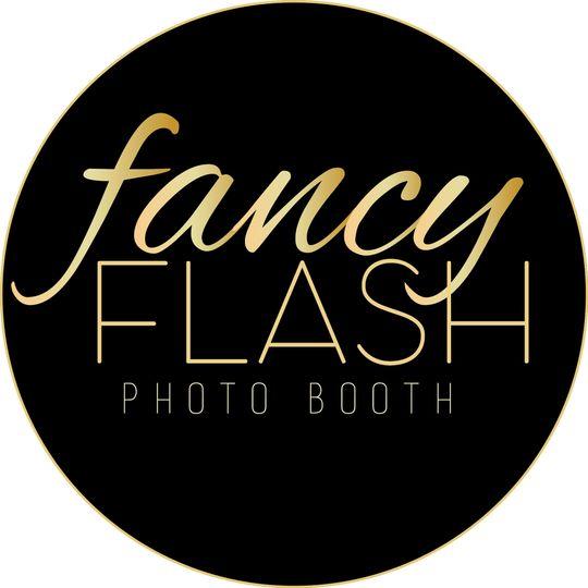 fancyflashlogo