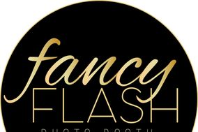 Fancy Flash Photo Booth, LLC
