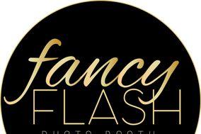 Fancy Flash Photo Booth, LLC