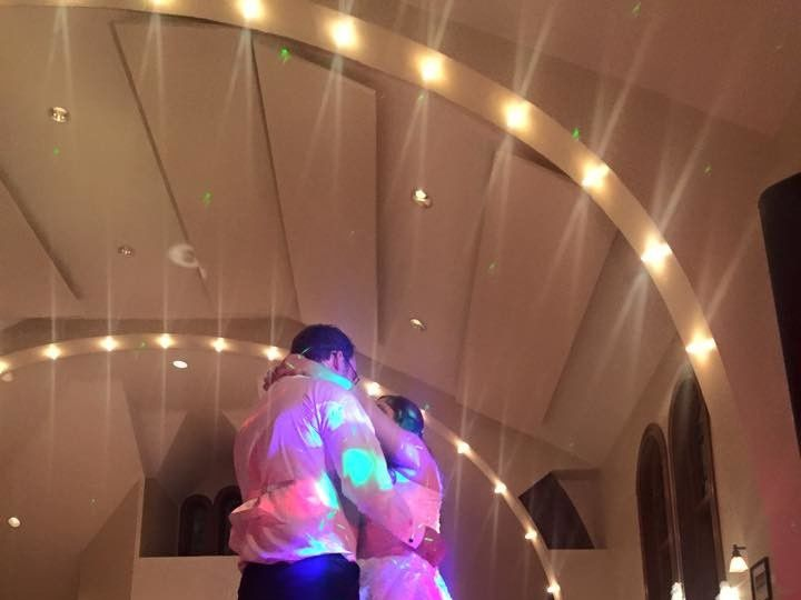 Tmx 1507590848928 11949349101005191008948424825667124458582028n Blue Earth, MN wedding dj