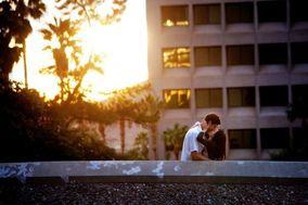 SunStreet Photo