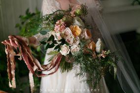 Ione Floral Design