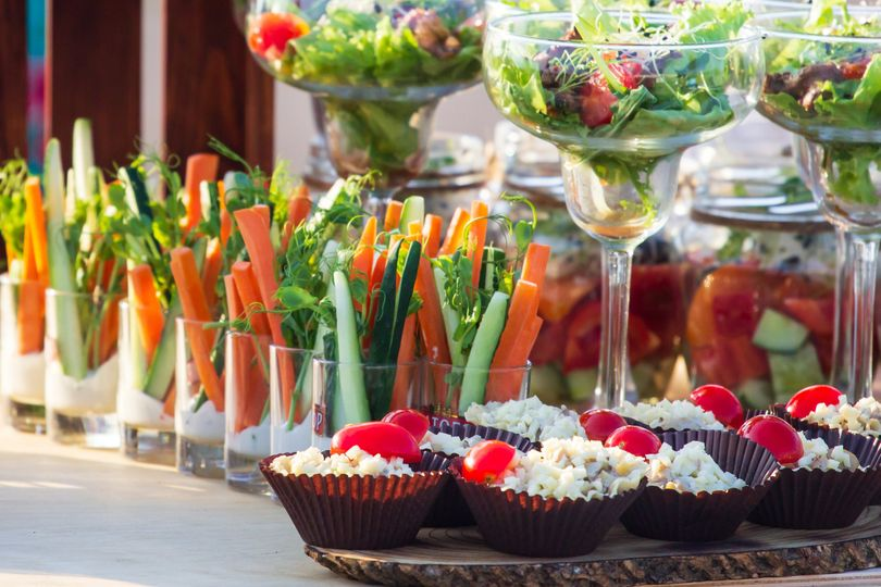 bigstock beautifully decorated catering 256299196 51 16405