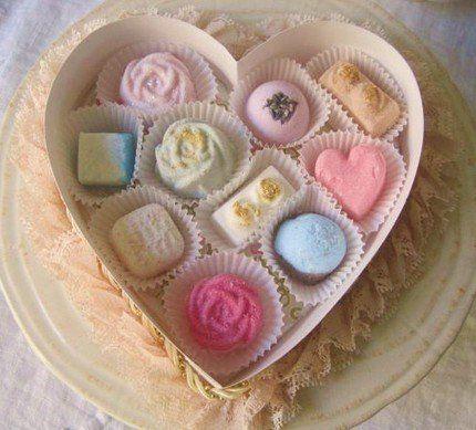 sweetsoakettes