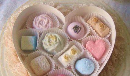 Cream 'n Sugar - A Bath Confectionery