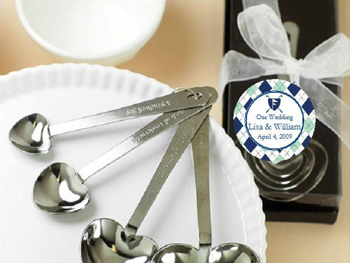 Tmx 1437321226223 Golf Sports Measuring Spoons 800 Livingston wedding favor