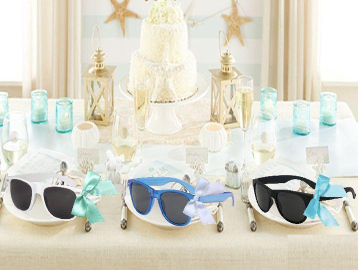 Tmx 1437321249511 Beach Group Wayfarer 800 Livingston wedding favor
