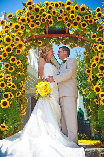 sunflowerweddin