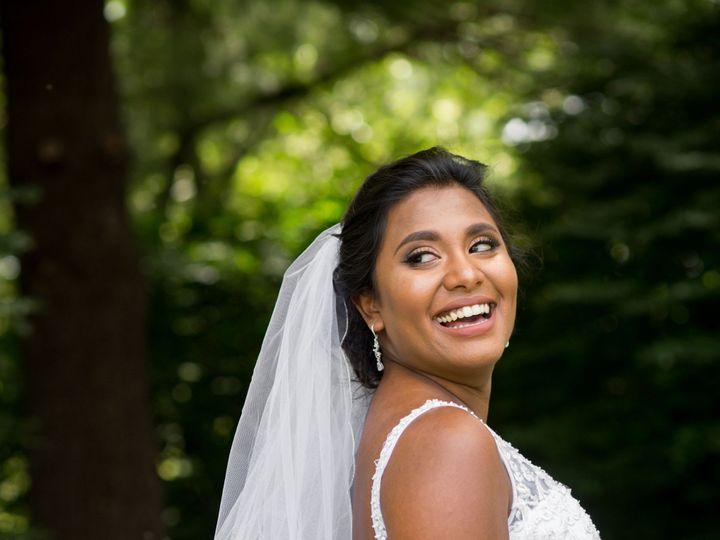 Tmx 0031 51 986405 1563895658 Longport, NJ wedding beauty