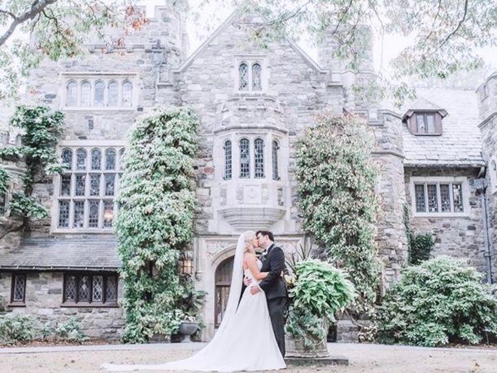 Tmx 05229f02 6909 4bef 8794 30477728671c 51 986405 158050321092194 Williamstown, NJ wedding beauty