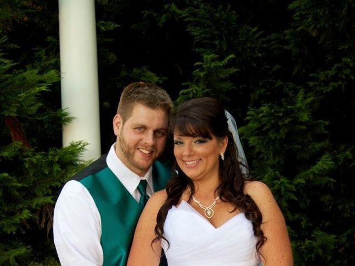 Tmx 1505941084219 Shannon Longport, NJ wedding beauty