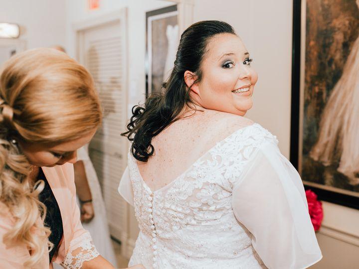Tmx 1509375072985 103shields Wedding Ramblewood Country Club Williamstown, NJ wedding beauty