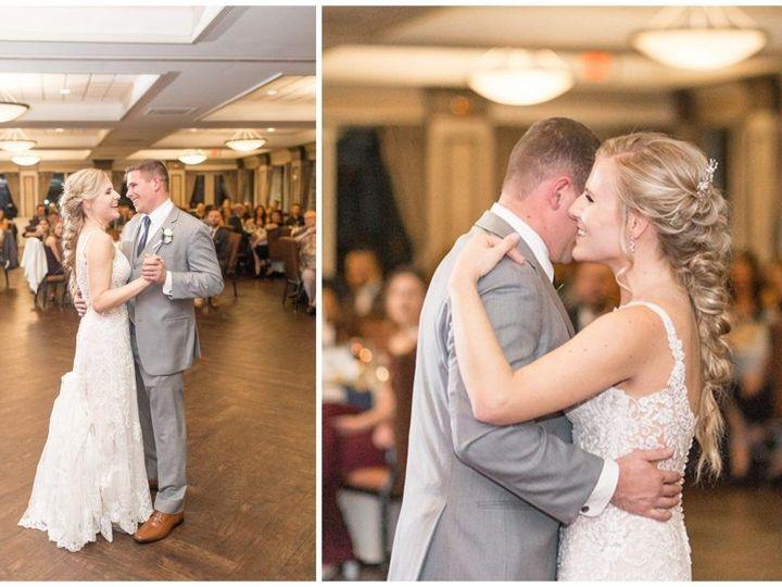 Tmx 17 Scotland Run Golf Course Wedding Scaled 51 986405 157487273864888 Longport, NJ wedding beauty