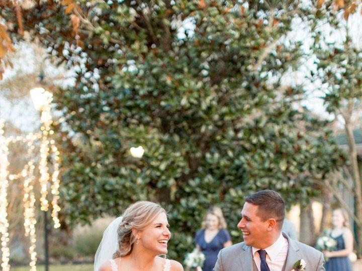 Tmx 420bd363 0422 4600 8cac 0a04f0525145 51 986405 158050321017842 Longport, NJ wedding beauty