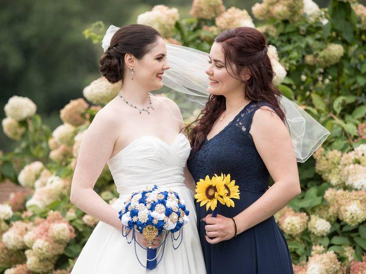 Tmx 42339772 10216802976688771 5940236969219981312 O 51 986405 1555708408 Williamstown, NJ wedding beauty