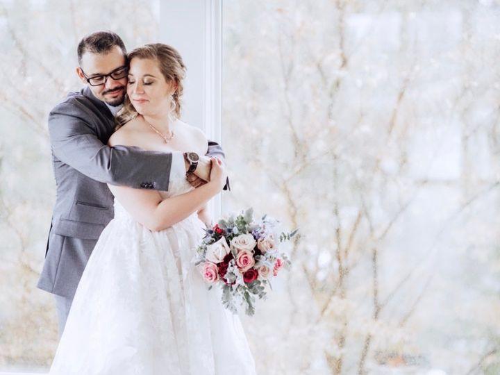 Tmx 47c0cbf7 78bd 4955 Bb47 D53e291b72f6 51 986405 158050320826277 Longport, NJ wedding beauty