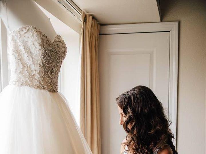 Tmx 49450621 10155871371061766 6660944284058910720 N 51 986405 1555708414 Longport, NJ wedding beauty