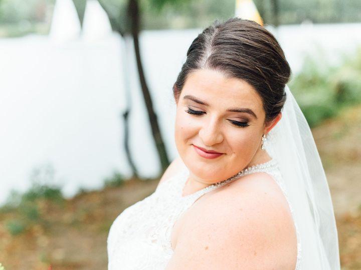 Tmx 5 51 986405 1571756338 Longport, NJ wedding beauty