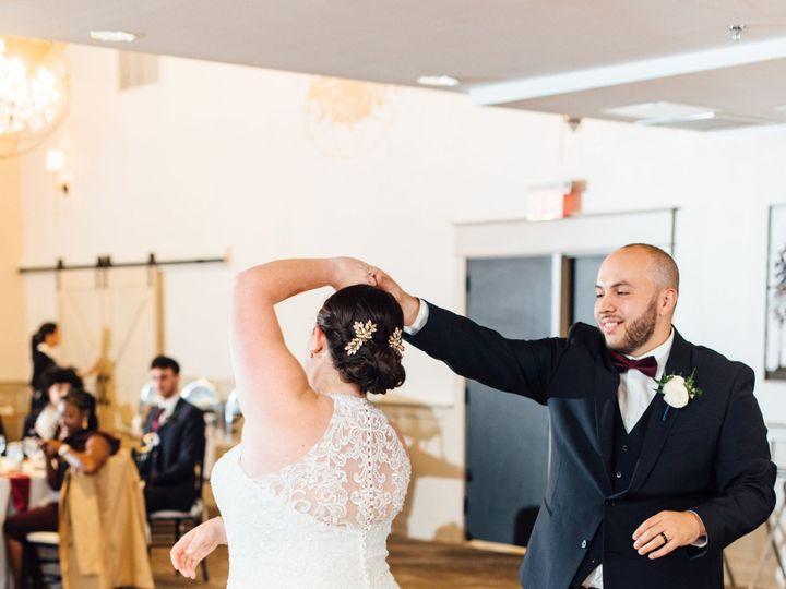 Tmx 7 51 986405 1571756339 Longport, NJ wedding beauty