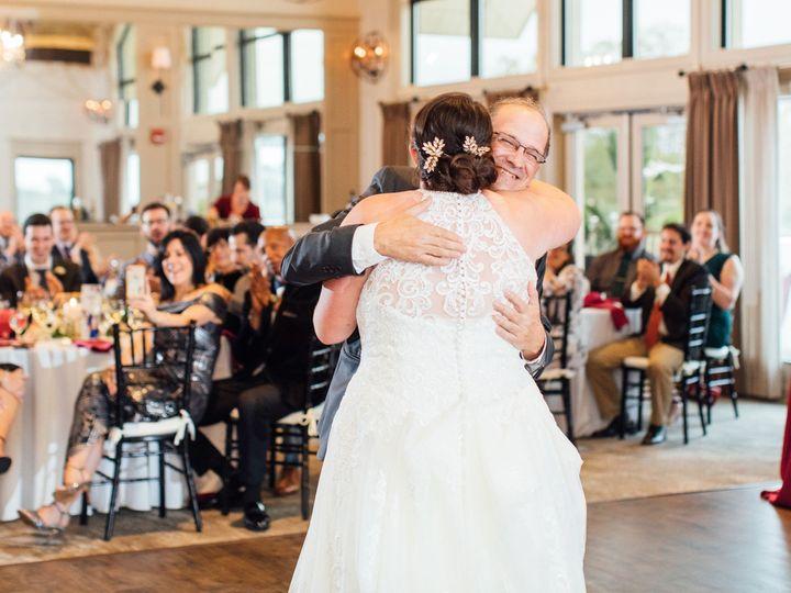 Tmx 8 51 986405 1571756338 Longport, NJ wedding beauty