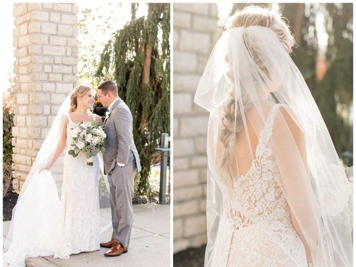 Tmx 9 Scotland Run Golf Course Wedding Scaled 51 986405 157487273895712 Longport, NJ wedding beauty