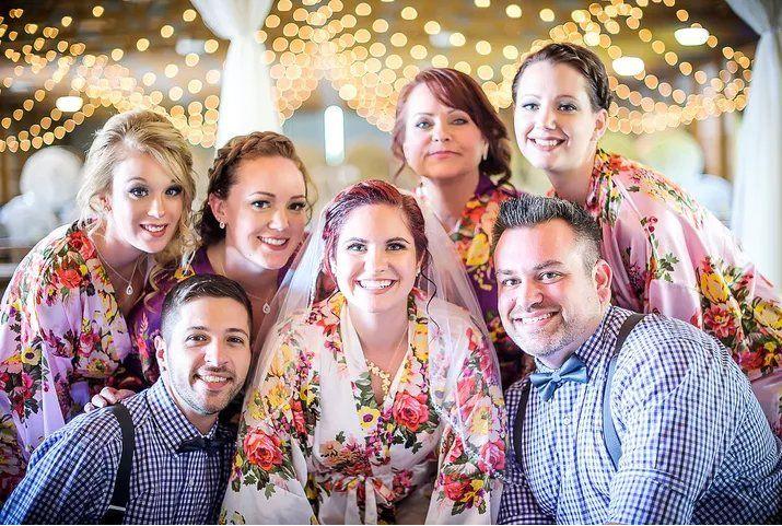 Tmx Bridal Party2 51 986405 1555708566 Williamstown, NJ wedding beauty