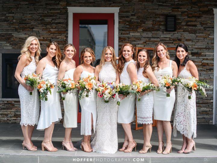 Tmx Dutton 208 51 986405 1563895663 Longport, NJ wedding beauty
