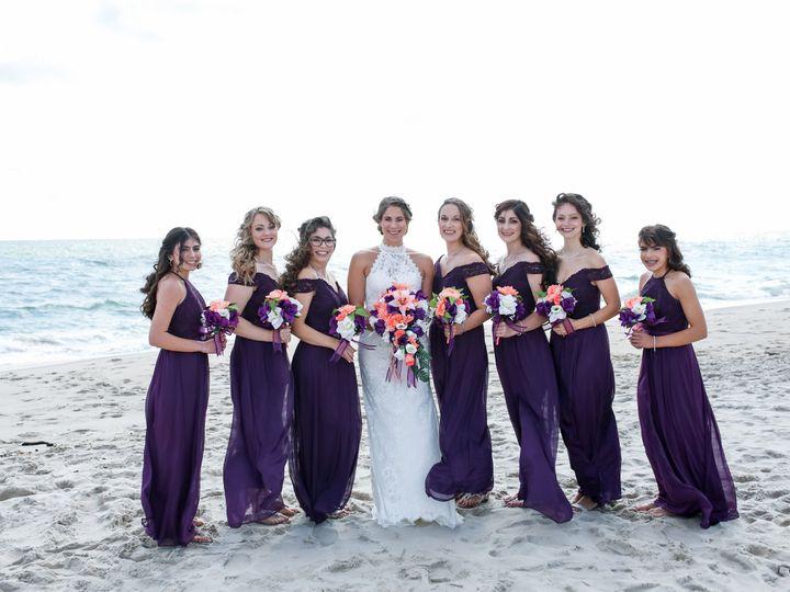 Tmx E 0265 51 986405 161439685919049 Longport, NJ wedding beauty