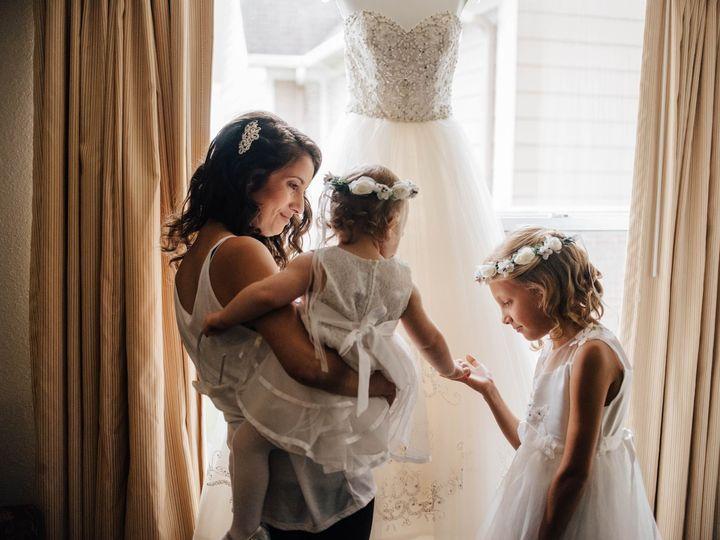 Tmx Hair 1 51 986405 1555708565 Longport, NJ wedding beauty