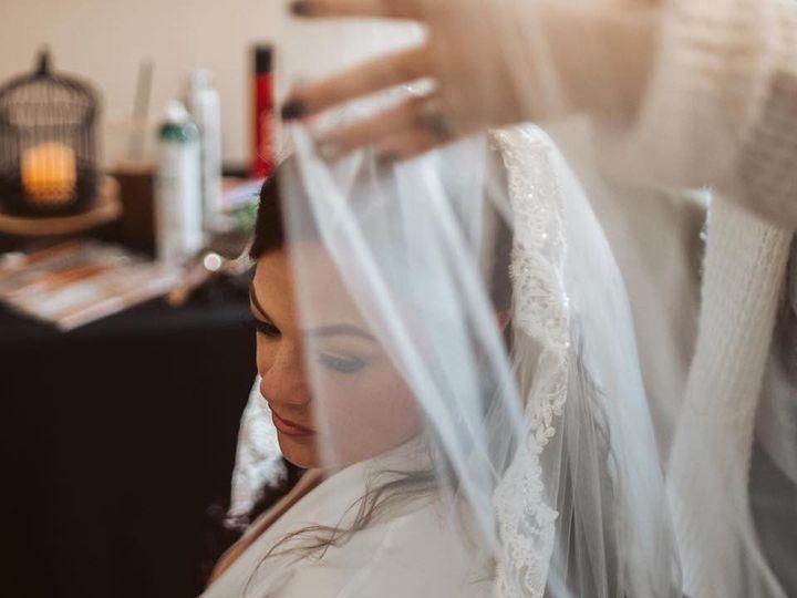 Tmx Hair 8 51 986405 1555708567 Longport, NJ wedding beauty