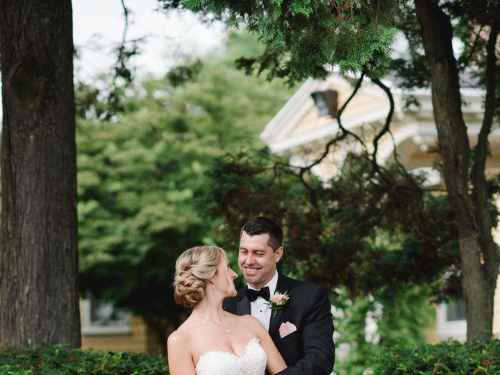 Tmx Image0 51 986405 158050321284216 Longport, NJ wedding beauty