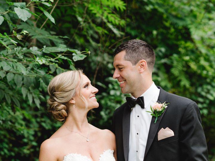 Tmx Image1 2 51 986405 158050321454453 Longport, NJ wedding beauty