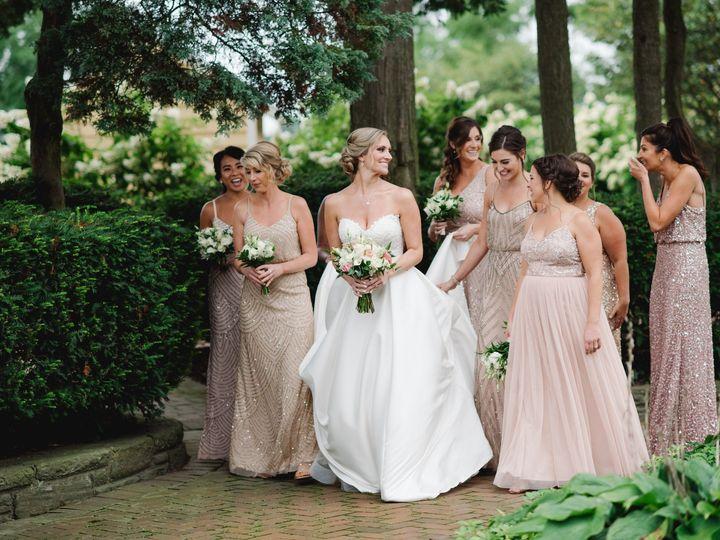 Tmx Image2 51 986405 158050321379252 Longport, NJ wedding beauty