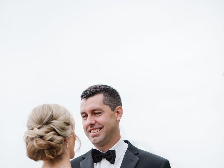 Tmx Image3 51 986405 158050321599901 Longport, NJ wedding beauty