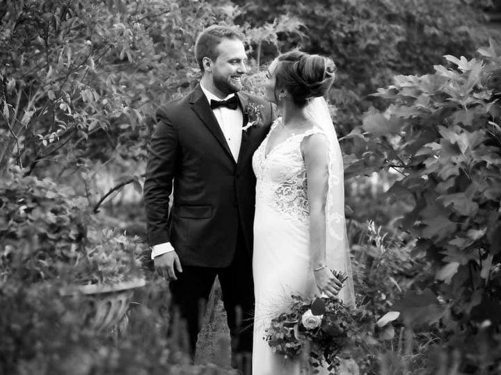 Tmx Img 0177 51 986405 158050321494953 Williamstown, NJ wedding beauty