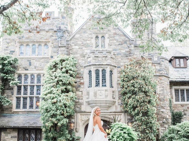 Tmx Img 0359 51 986405 158050321478146 Longport, NJ wedding beauty