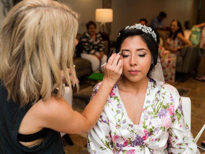 Tmx Img 0650 51 986405 1563895663 Longport, NJ wedding beauty