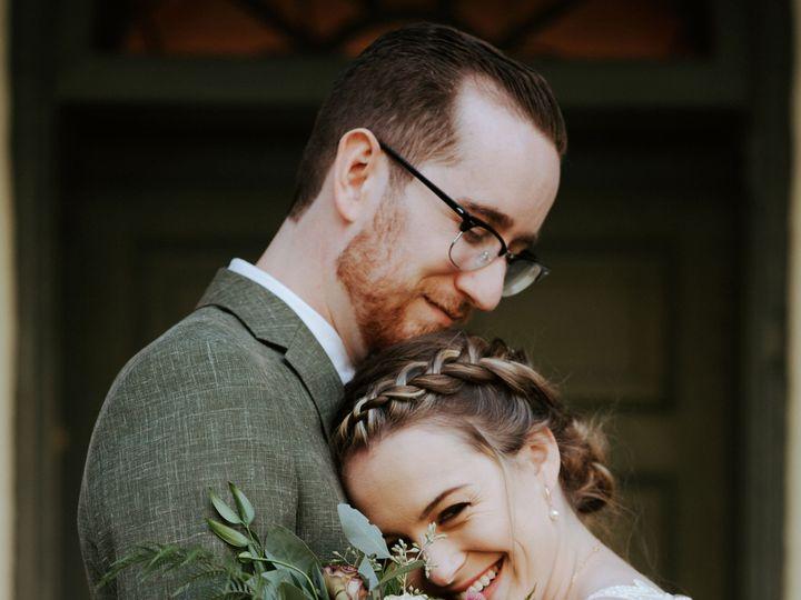 Tmx Img 5117 51 986405 161439684966829 Longport, NJ wedding beauty