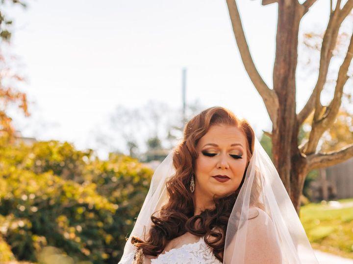 Tmx Img 5292 51 986405 161439686028092 Longport, NJ wedding beauty