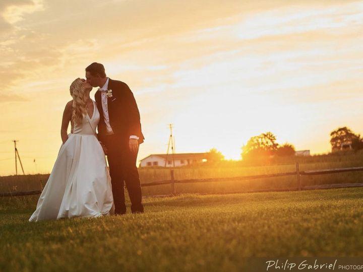 Tmx Img 5294 51 986405 161439705985348 Longport, NJ wedding beauty