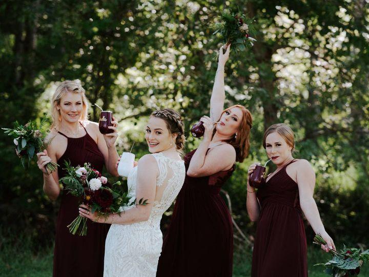 Tmx Img 5769 51 986405 161439685065901 Longport, NJ wedding beauty