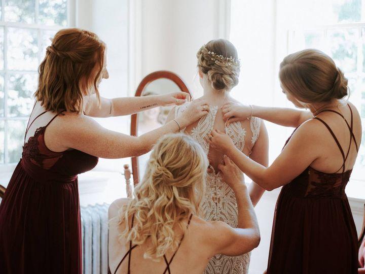 Tmx Img 5770 51 986405 161439684835374 Longport, NJ wedding beauty
