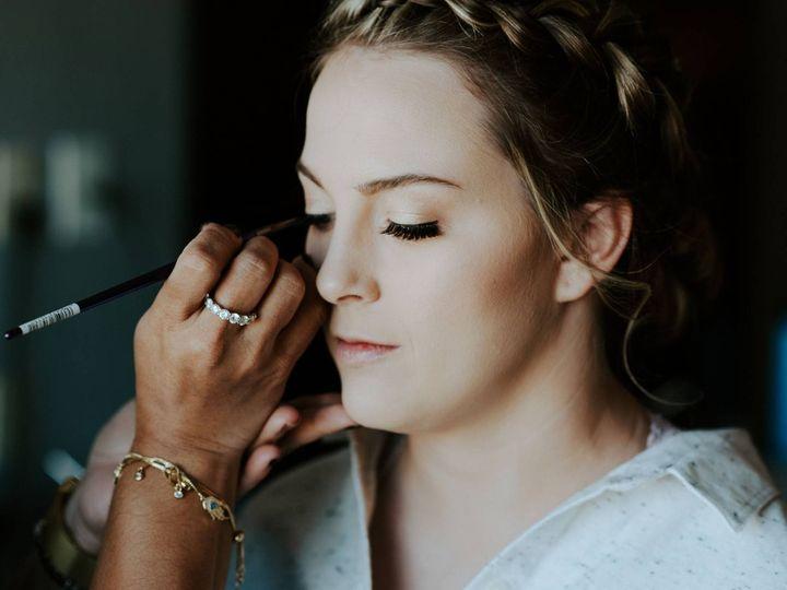 Tmx Img 5771 51 986405 161439685898514 Longport, NJ wedding beauty